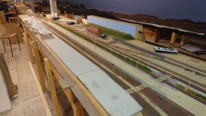 Taastrup station